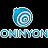 lowongan kerja PT. ONINYON REVOLUSI KREATIF INDONESIA | Topkarir.com
