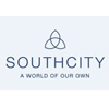 lowongan kerja PT. SETIAWAN DWI TUNGGAL (SOUTHCITY GROUP) | Topkarir.com