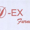 lowongan kerja PT. D-EX FURNITURE | Topkarir.com