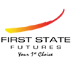 lowongan kerja PT. FIRST STATE FUTURE | Topkarir.com