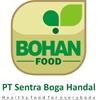 lowongan kerja PT. SENTRA BOGA HANDAL | Topkarir.com