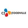 lowongan kerja  CJ FOODVILLE BAKERY AND CAFE INDONESIA ( TOUS LES JOURS ) | Topkarir.com