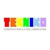 lowongan kerja  TEKNIKO INDONESIA | Topkarir.com