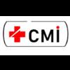 lowongan kerja PT. CANON MEDICINAE INDONESIA | Topkarir.com