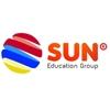 lowongan kerja PT. SUN EDUCATION GROUP | Topkarir.com
