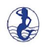 lowongan kerja  CHEETHAM GARAM INDONESIA | Topkarir.com