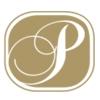 lowongan kerja PT. PLATINUM ADISUCIPTO YOGYAKARTA | Topkarir.com