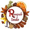 lowongan kerja CV. REMPAH INDO | Topkarir.com