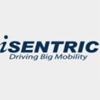 lowongan kerja PT. ISENTRIC TECHNOLOGY INDONESIA | Topkarir.com