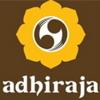 lowongan kerja PT. SARVA JAYA MANGGALA (ADHIRAJA) | Topkarir.com