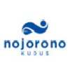 lowongan kerja  NOJORONO TOBACCO INTERNATIONAL | Topkarir.com