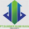 PT. SUMBER BUMI RAYA | TopKarir.com