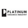 PT. PLATINUM CERAMICS INDUSTRY