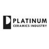 lowongan kerja PT. PLATINUM CERAMICS INDUSTRY | Topkarir.com