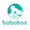 lowongan kerja  BOBOBOX MITRA INDONESIA   Topkarir.com