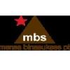 lowongan kerja  MENSA BINASUKSES. | Topkarir.com