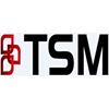 PT. TSM TECHNOLOGIES | TopKarir.com