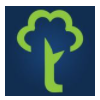 lowongan kerja INVESTREE | Topkarir.com