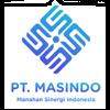 lowongan kerja PT. MANAHAN SINERGI INDONESIA | Topkarir.com