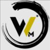lowongan kerja  WINOSA MITRA BHARATADJAYA | Topkarir.com