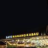 lowongan kerja  RESTORAN SATE MANANG KABAU   Topkarir.com