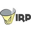 lowongan kerja PT. INDO RIGHT PACK | Topkarir.com