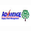 lowongan kerja  ADVANTAGE SCM | Topkarir.com