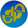 lowongan kerja PT. JPO CONSULTANT | Topkarir.com