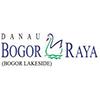 lowongan kerja PT. BOGOR RAYA DEVELOPMENT | Topkarir.com