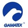 lowongan kerja PT. GARUDA MAS SEMESTA (GAMATEX) | Topkarir.com