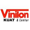 lowongan kerja PT. RUSLI VINILON SAKTI | Topkarir.com