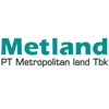 lowongan kerja PT. METROPOLITAN LAND TBK   Topkarir.com