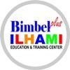 BIMBEL PLUS ILHAMI CIPTO BOJONEGORO | TopKarir.com