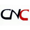 lowongan kerja  CHANDRA NUGERAHCIPTA | Topkarir.com
