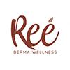 lowongan kerja REE DERMA WELLNESS | Topkarir.com