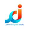 lowongan kerja  SUMBER DATA INDONESIA | Topkarir.com