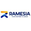 lowongan kerja PT. RAMESIA MESIN INDONESIA   Topkarir.com