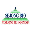 lowongan kerja PT. SEJONG BIO INDONESIA | Topkarir.com