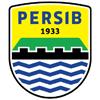 lowongan kerja PT. PERSIB BANDUNG BERMARTABAT | Topkarir.com