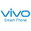 lowongan kerja  VIVO COMMUNICATION INDONESIA | Topkarir.com