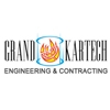 lowongan kerja PT. GRAND KARTECH | Topkarir.com