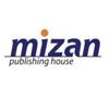 lowongan kerja  MIZAN PUSTAKA   Topkarir.com