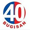 lowongan kerja  TOKO PLASTIK 40 BUGISAN | Topkarir.com