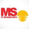 lowongan kerja PT. MATAHARI SAKTI   Topkarir.com