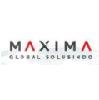 lowongan kerja  MAXIMA GLOBAL SOLUSINDO (MAXIMA CCTV) | Topkarir.com