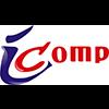 lowongan kerja CV. IJEN COMPUTER | Topkarir.com