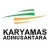 lowongan kerja PT. KARYAMAS ADINUSANTARA | Topkarir.com