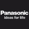 lowongan kerja PT. PANASONIC GOBEL INDONESIA   Topkarir.com