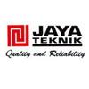 lowongan kerja  JAYA TEKNIK INDONESIA | Topkarir.com