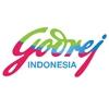 GODREJ INDONESIA